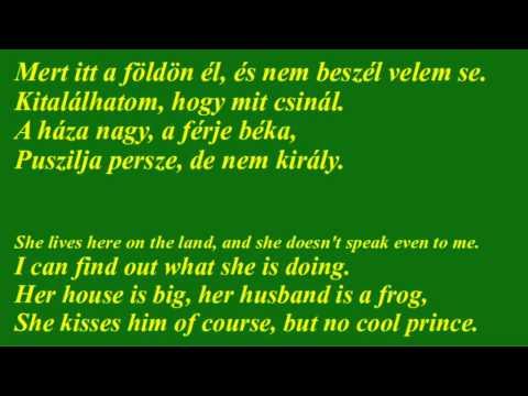 kispal-es-a-borz-szokitett-no-hungarian-english-lyrics-erdeigomba