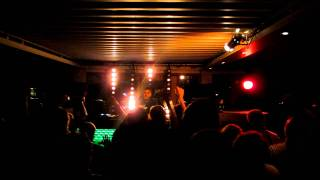 Ben Preston feat. Susie - Remember Me (Daniel Kandi's Flashy Tribute Mix)