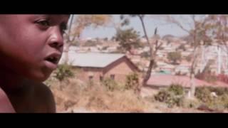 ibaki story - rich mavoko(brai upili)wasafi