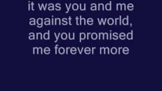 Unbeautiful by Lesley Roy (Lyrics)