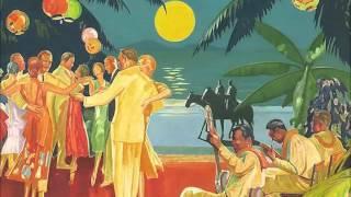 Tau Moe's Hawaiian Jazzites - U Like, Noa Like (1934)