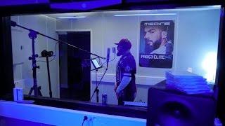 Médine - Freestyle 30 minutes