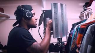 Futuristic - Panda Remix (#OneTake)