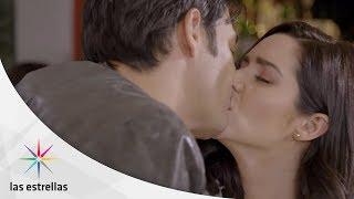 Tenías que ser tú: Marisa y Micky aceptarán su amor | Avance semanal | #ConLasEstrellas