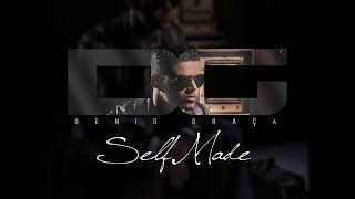 Denis Graca - Oh K'sabe (Self Made) Official Audio