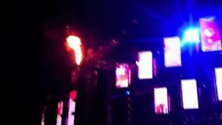 Tasha Baxter - Ebb & Flow (Feed Me Remix) UNRELEASED