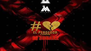 Maluma - El Perdedor (MAD Remix)  -  [X Version]