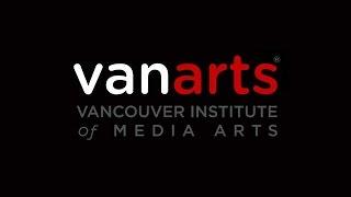 VanArts-Radio News Intro (Morning Class)