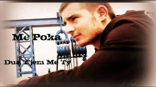 Mc Poka - Dua T'jem Me Ty (Love Story) 2011