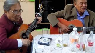 Tardes de Bohemia/Trio - Besos De Fuego Ft. Willie Fonseca y Gilberto Peinado De Los Jaibos
