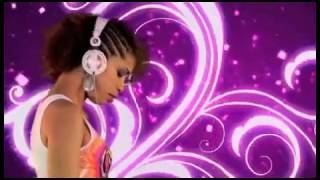 Irina - Amo Angola (Kizomba Music Video)