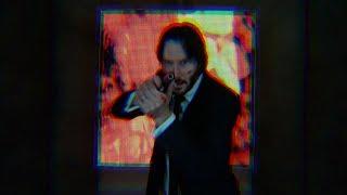 $UICIDEBOY$ --- NIGHTMARE CHOIR [LYRICS VIDEO]
