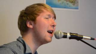 Looking for Space (John Denver Cover)