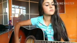 Criação Divina(cover Natália Viola)