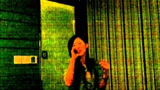 王芳 - I Believe (KTV演唱)