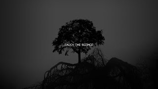 Morningstar - Enjoy The Silence (Depeche Mode cover)