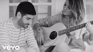 Kany García - A Mis Amigos (Official Video) ft. Melendi