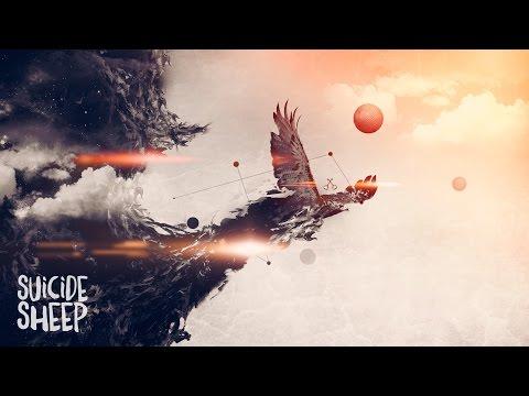 The Him - Balance (feat. Oktavian) (Joe Mason Remix)