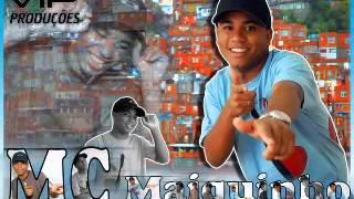 MC MAIQUINHO   ME LEVA CONTIGO PRA ONDE VOCÊ FOR) o Funk Mais Lindo de todos os Tmpos