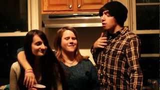 Ska's Not Dead (Official Music Video)