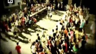 """Xcese - """"Puede ser hoy"""" (BSO Ahora o Nunca)"""