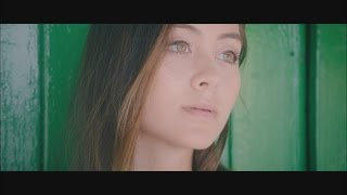 Thomas Jack & Jasmine Thompson - Rise Up (Official Video)