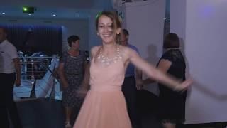 MAMMA MARIA (Cover). Muzica la nunta. Muzicanti la nunti moldovenesti 2016. La nunta asta