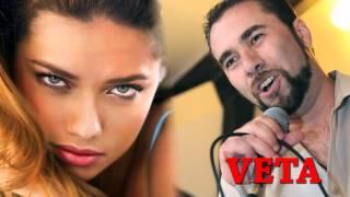 Veta - Emy - Romantic Grup Constanta