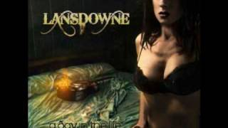 Lansdowne - By Your Side