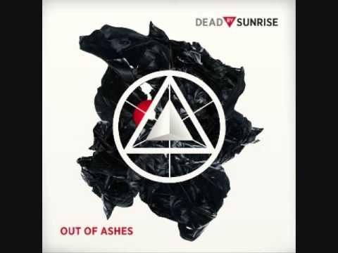 Dead By Sunrise Chords Chordify