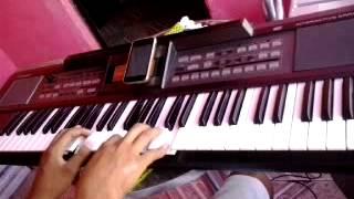 Videoaula musica thales roberto e damares dracma