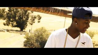 Derek K♛ng | Ft.Young Greg - Freestyle (Official Music Video)
