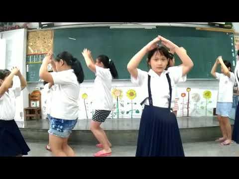 台語歌曲表演 - YouTube