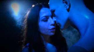 Sirena - Love Is Not (Official Video)
