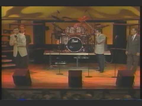the-kingsmen-never-been-this-homesick-before-1994-gospelvideohub