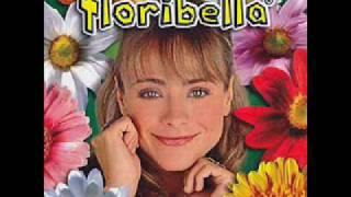 01. Floribella - Floribella Vol. 1. [Floribella Brasil]