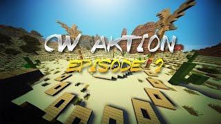 """Cw Aktion - """"2"""""""