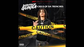 BabyFace Gunna   04  Shooter Gang Anthem feat  Shootergang Jojo, Fleec