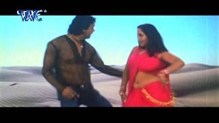 Barsela Rimjhim Badarwa - बरसेला रिमझिम बदरवा - Durga - Bhojpuri Songs HD width=