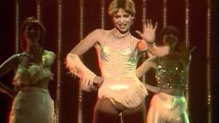 Doris D. & The Pins - Shine Up