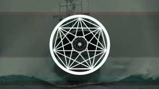 Siete Mares A Distancia - He Oído Al Mar (Teaser)