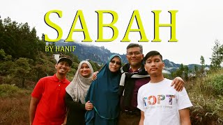 SabahTrip