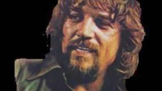 Waylon Jennings - White Lightning