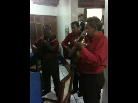 Nicaragua music II