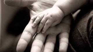 Μικρό μου θαύμα (Little wonders-Rob Thomas [greek])