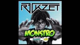 R3ckzet   Monstro Original MixLow BY EQUIPE ABUSADOS