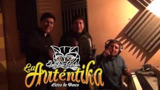 Inauguracion del Elege Video Coctel con El Gato Carlos y la Autentika - Jueves 21 de Julio