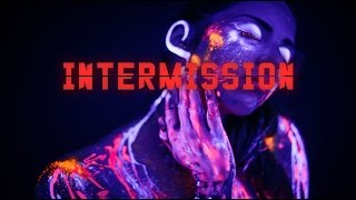 THEY ft. The Weeknd & 6LACK - Intermission (Prod. by Black Polar)