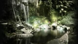 Nightcore - Stuck on replay [Scooter]