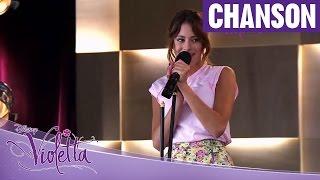 """Violetta saison 2 - """"Hoy somos mas"""" (épisode 10) - Exclusivité Disney Channel"""